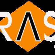 (c) Refrasul.com.br