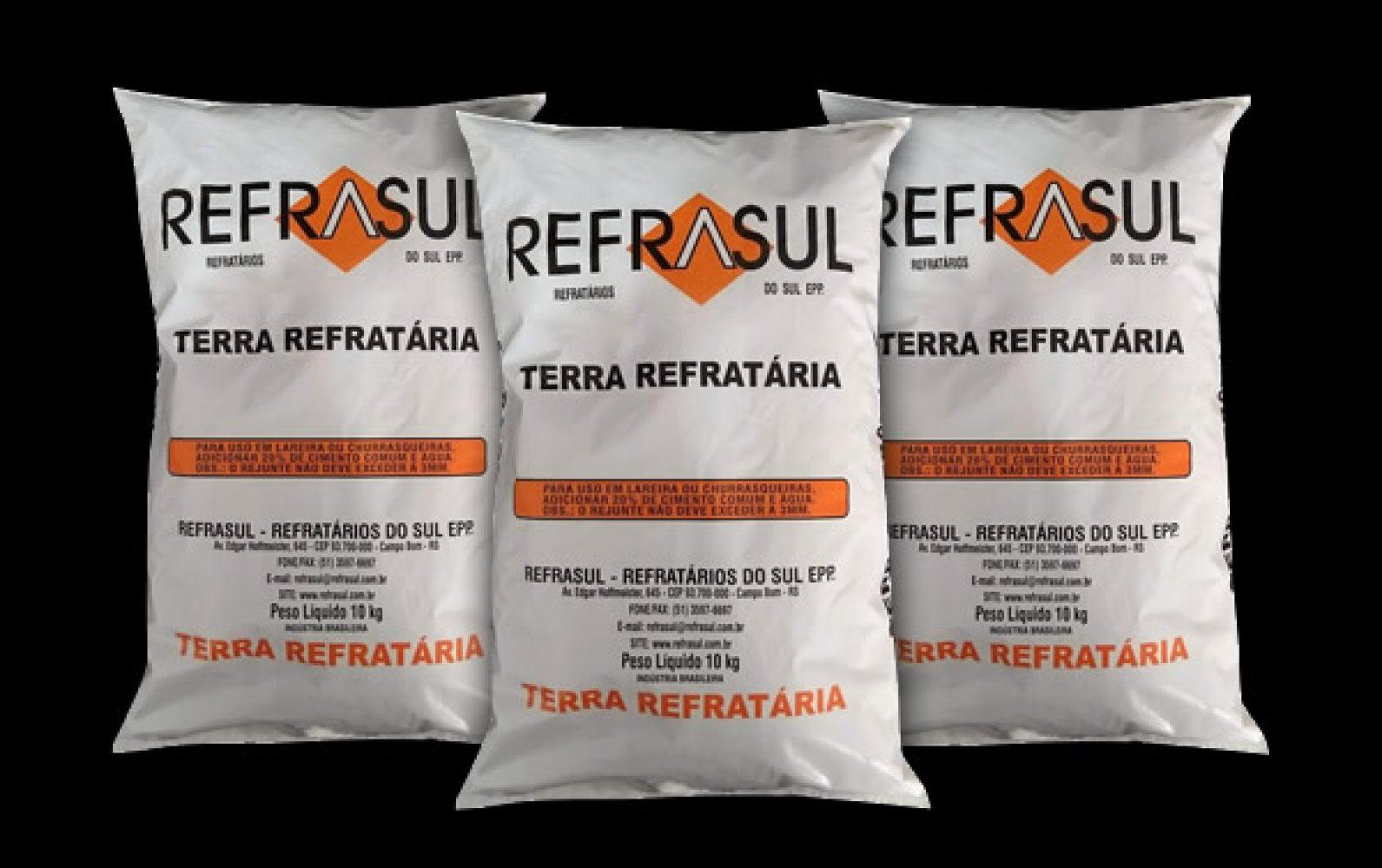 Terra_ref