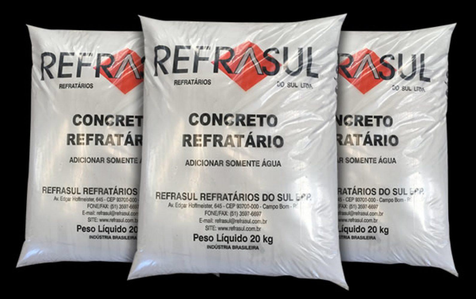 concreto_refratário